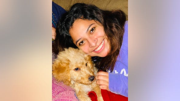 Daughter of Allina Health CEO and MN Supreme Court Justice found dead in ISU sorority parking lot