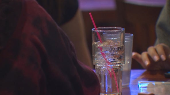 Week after restart, Minnesota bars glad to see customers return