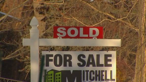 2020 marked record-breaking year for Twin Cities housing market