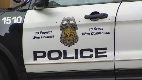 Yes 4 Minneapolis files lawsuit over public safety amendment explainer