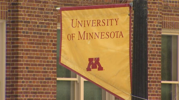 University of Minnesota to require proof of vaccination for faculty and staff