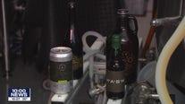 Minnesota breweries push for new legislation