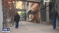 Downtown Minneapolis businesses take another blow as Target delays workers' return to headquarters
