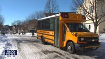 School Bus Driver Appreciation Day extended to a week after tough year