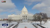 Minnesota projects $1.6 billion surplus, affecting tax debate at state Capitol