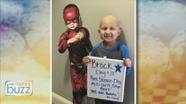 """ALD Can't Stop Brock!"" - One family's story ahead of Rare Disease Day"