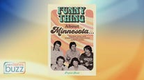 Land of 10,000 Laughs: New book on how Minneapolis became hot spot for comedy