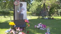 Falcon Heights approves plan to name section of Larpenteur Ave. after Philando Castile