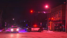 2 killed in shooting in Minneapolis' Standish neighborhood