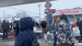 38th and Chicago celebrates Malcolm X's life on anniversary of his assassination