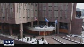 Jail suicides raise questions about mental health treatment behind bars