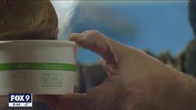 Seward soup kitchen enduring pandemic on 7th anniversary