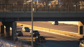 How I-94 ripped apart the Rondo neighborhood and one group's plan to help restore it