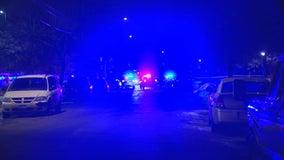Shooting at Minneapolis park leaves 1 dead, 2 injured