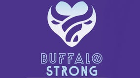 Despite pandemic and polar vortex, Buffalo community finds ways to unite after tragedy