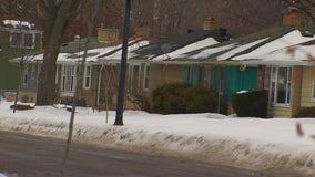 Pair of pioneers helped make history to integrate housing in Minneapolis