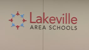 Lakeville school board votes to delay return to classroom for grades 6-12