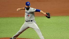 What signing Matt Shoemaker means for the Minnesota Twins