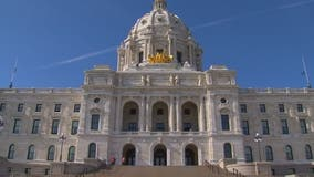 Minnesota lawmakers poised to make major overhaul to sexual assault laws