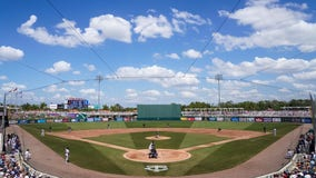 Twins testing proposed Target Field protocols at spring training