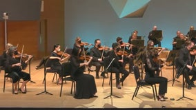 Minnesota Orchestra presents 'Black Panther' live in concert