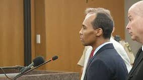 Appeals court upholds Mohamed Noor's 3rd-degree murder conviction in Justine Ruszczyk shooting