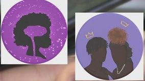 Minneapolis teens create winning PopGrip designs to be sold at Best Buy