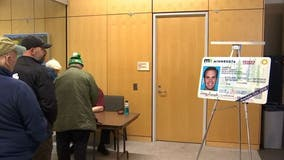 As REAL ID deadline looms, DPS lays out options for Minnesotans