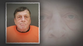 Buffalo Allina clinic shooting suspect will undergo mental health evaluation, judge rules