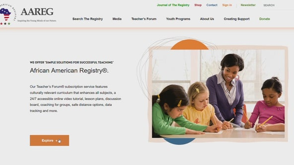 Online resource looks to expand African American history in Minnesota classrooms