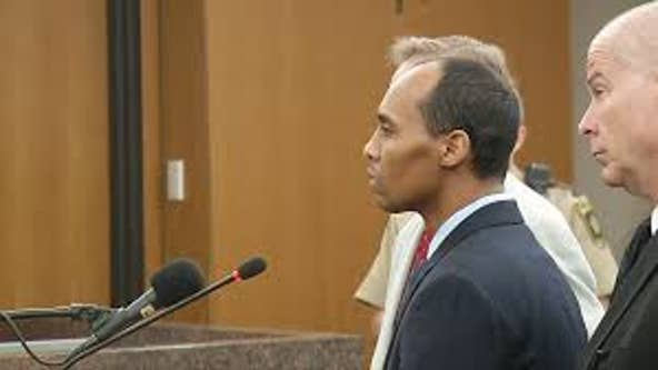 Noor case: Legal experts react to overturned 3rd-degree murder conviction