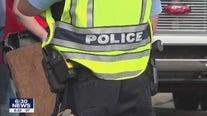 Senate GOP seeks delay of Minnesota police use-of-force limitations