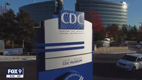 CDC releases new guidelines for those vaccinated for COVID-19