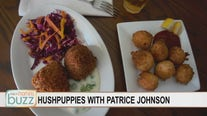 Make a fish fry favorite at home: Hush Puppies