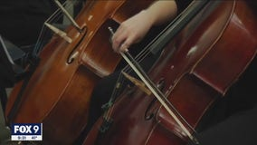 School district's decision to cut elementary music irks parents