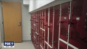 Transgender student awarded $300,000 settlement over locker room issue