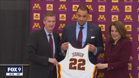 Ben Johnson takes over Gophers basketball, now what?