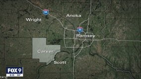 Officials work to slow spread of COVID-19 variant in Carver County