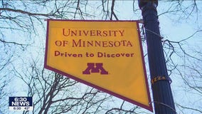 University of Minnesota to return to full on-campus operations in fall