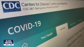 Mayo Clinic doctor explains new recommendations regarding vaccinated visits with others