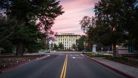 California university paying students $75 to avoid travel during spring break