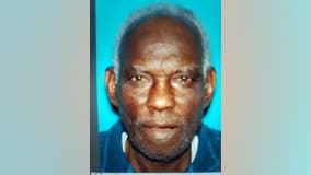 Missing Minneapolis man found safe