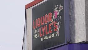 South Minneapolis icon Liquor Lyle's put up for sale