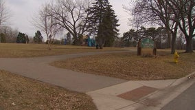 Roseville looks to rename Pocahontas Park