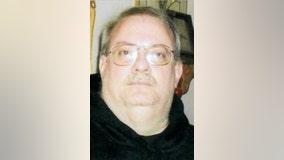 Missing Mankato man found safe