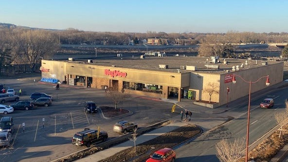 Patients get COVID-19 vaccine at Minnesota Hy-Vee again after receiving incorrectly diluted doses