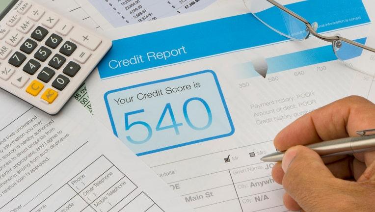 Credible-bad-credit-score-iStock-643153146.jpg