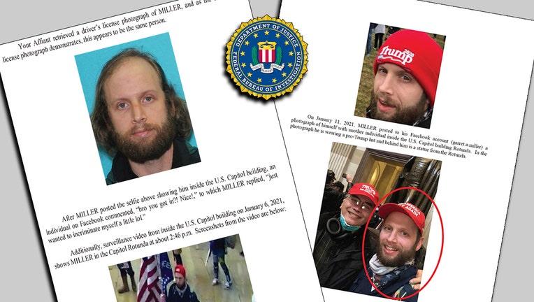 FBI_Capitol_riot_Miller