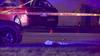 3 dead, 2 injured in shooting at Kenosha bar; suspect at large
