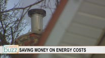 Protect the planet and save some cash on your home energy bill with easy changes